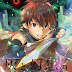 Hai To Gensou No Grimgar 12 END