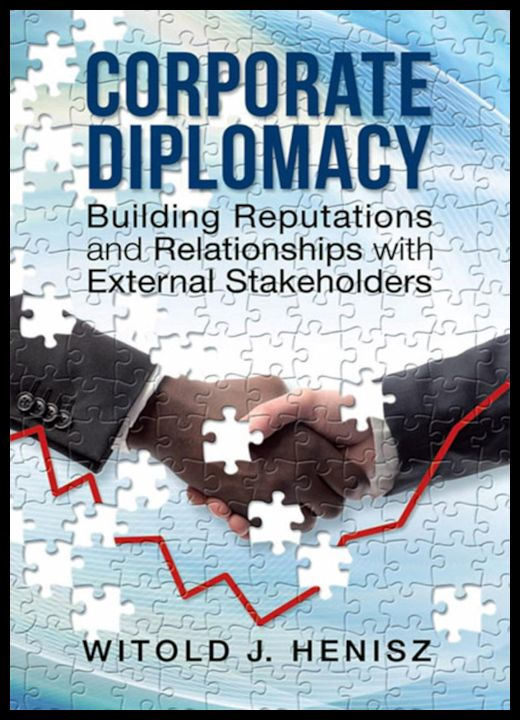 52 Alessandro-Bacci-Middle-East-Blog-Books-Worth-Reading-Henisz-Corporate-Diplomacy