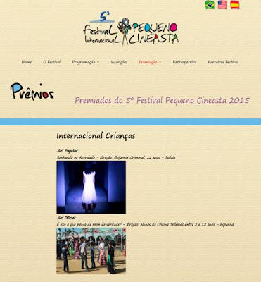 http://pequenocineasta.com.br/2014/festival/premiacao/premiados-do-4o-fpc-2014/