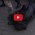 СРОЧНАЯ НОВОСТЬ! Задержан «маг» и его сообщница, жестоко убившие супружескую пару из Киева (видео)