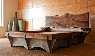 artikel cara pembuatan kursi kayu