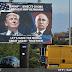 Trump ne isterse istesin, ABD ve Rusya karşı karşıya gelecek - Foreign Affairs