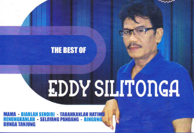 Album Kenangan Terbaik Mp3 Eddy Silitonga Terpopuler Rar,Eddy Silitonga Adakah Lagi Pelangi Mp3 Download, Eddy Silitonga Biarlah Sendiri Mp3 Download, Eddy Silitonga Bingung Mp3 Download, Eddy Silitonga Bunga Tanjung Mp3 Download, Eddy Silitonga Doa Mp3 Download, Eddy Silitonga Hidup Mp3 Download, Eddy Silitonga Kasih Sekejap Mp3 Download,