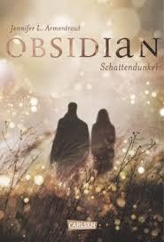 Osidian - Schattendunkel