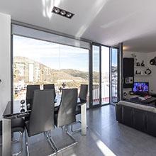 casa-tr-vivienda-unifamiliar-torrox-malaga-antonio-jurado-arquitecto-00