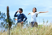 Gentleman Movie Stills-thumbnail-5