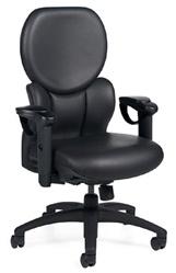 NuCAS Chair