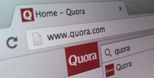Has Quora ever been hacked