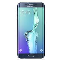 Galaxy S6 Edge+ 32GB Nero