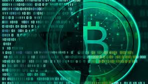 Bitcoin Mining Alleged Scam Reported in Thailand