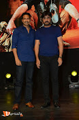 Mental Police Audio Launch-thumbnail-10