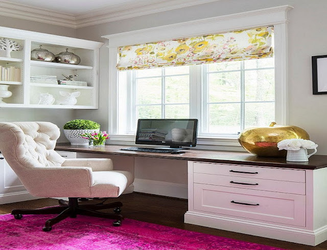 best buy white home office furniture Wichita KS for sale