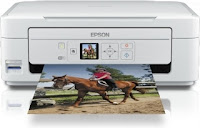 Epson Expression Home XP‑315 Driver Download Windows, Mac, Linux