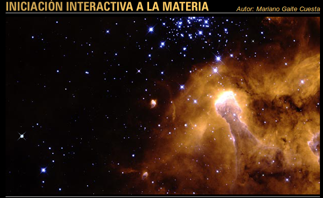 http://concurso.cnice.mec.es/cnice2005/93_iniciacion_interactiva_materia/curso/index.html