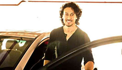 cant-be-bindass-like-dad-tiger-shroff