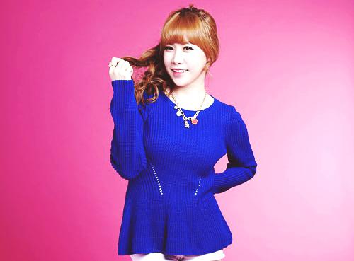 BPPOP Profile :: Daily K Pop News | Latest K-Pop News