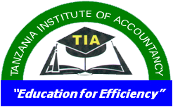 TANZANIA INSTITUTE OF ACCOUNTANCY (TIA)