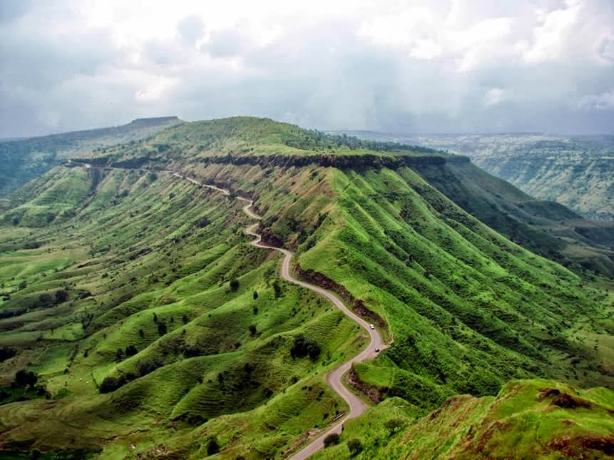Landscape Design Kerala