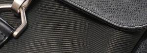 Bahan Tekstil Taiga Pembuatan Tas baju dan lainnya