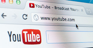 5+ Niche / Topik Yang Paling Banyak Dicari Di Pencarian Youtube