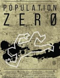 Population Zero | Bmovies