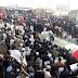 Shi'ite Protests Claim 16 In Kaduna, Katsina, Sokoto, Kano
