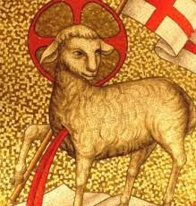 Резултат с изображение за feast of the precious blood