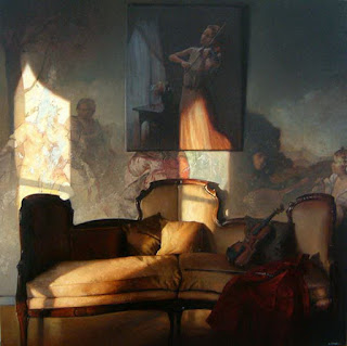 pinturas-de-interiores-casas-coloniales
