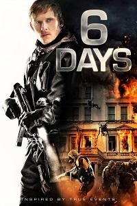Watch 6 Days Online Free in HD