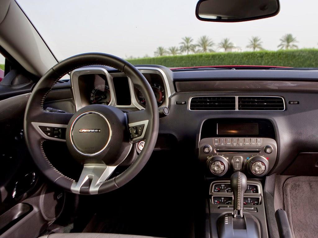 Camaro chevy camaro ss mpg : 2017 Chevrolet Camaro Mpg – Car Image Idea
