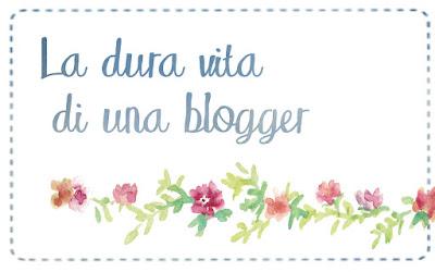 La dura vita di una blogger | Momenti di ordinaria follia, ossia come ti sistemo gli scaffali