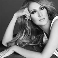 Céline Dion'un da Hayatı Film Olacak
