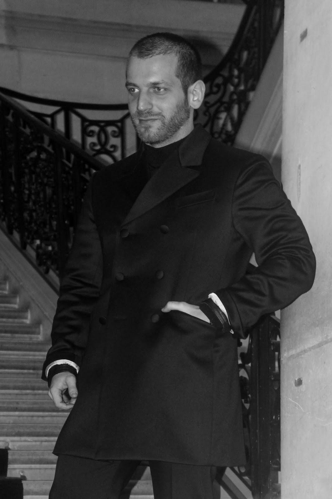 Diogo Miranda