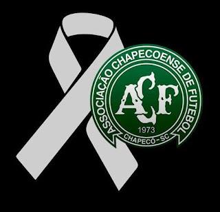 A maior tragédia do futebol brasileiro (CHUTE NO VÁCUO F.C.)