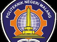 Cara Pendaftaran Online Politeknik Negeri Malang (POLINEMA) 2018/2019