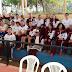Jogos Regionais: Pela 1ª vez, Jundiaí fica com um vice em modalidade ACD