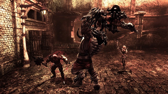hunted-the-demons-forge-pc-screenshot-www.ovagames.com-5