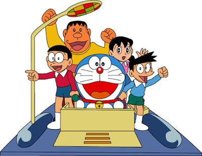 7 Anime dengan Episode Terpanjang Sepanjang Sejarah