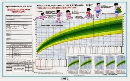 4 Masalah Utama yang Disebabkan Oleh Obesitas Pada Anak