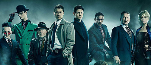 gotham-season-5-new-on-dvd-and-blu-ray