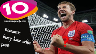 harry kane stats,   harry kane goals,  harry kane wife,  harry kane age,