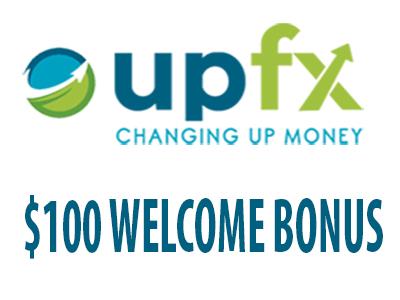 Forex welcome bonus no deposit 2018