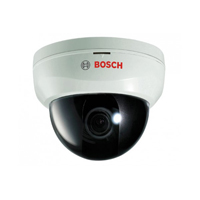 NII-41012-V3 | CCTV IP Dome Camera