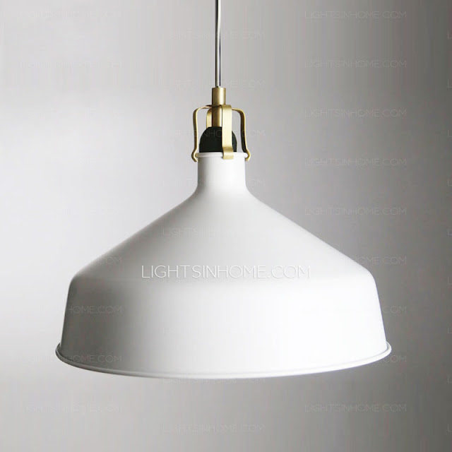 New Lighting Ideas For Our Kitchen Which Would You Pick