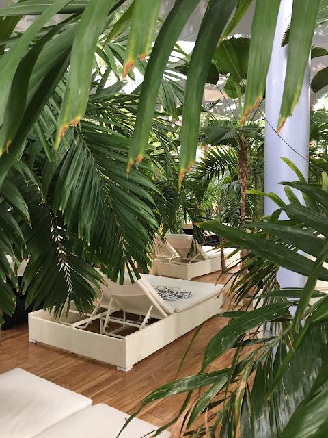 Palm Day Spa Debary