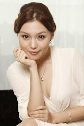 Chu Tuyền