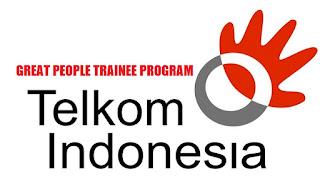 Lowongan Kerja Telkom Indonesia Hingga 20 Januari 2017