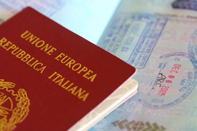 Como fazer uma boa viagem de Milão à Veneza