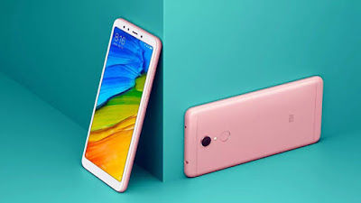 Redmi 5 Full Specification In Hindi