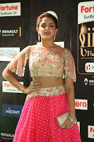 Asmita Sood in Pink skirt at IIFA Utsavam Awards 2017  Day 2  Exclusive 08.JPG